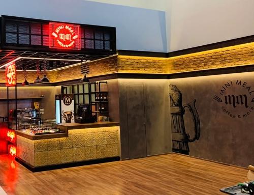 Αερολιμένας Σκιάθου MINI MEAL coffee & more