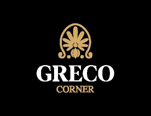 Skiathos Greco Corner