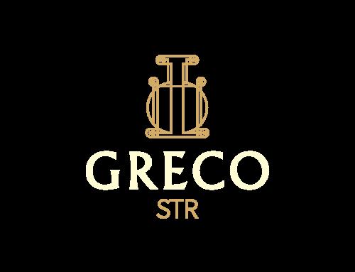 Σκιάθος Greco STR