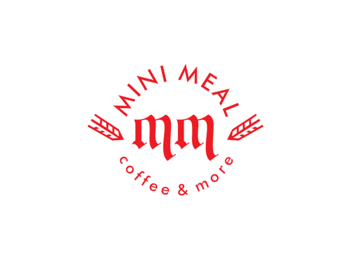 Σκιάθος MINI MEAL coffee & more