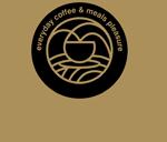 miCafetal Logo